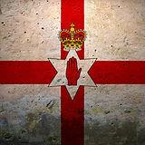 Northern Ireland Flag.jpg