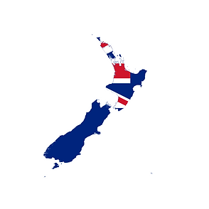 New Zealand Flag Map.png