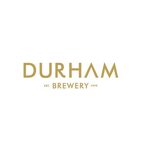 The Durham Brewery.jpeg