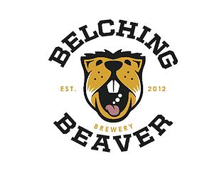Belching Beaver Wide.png