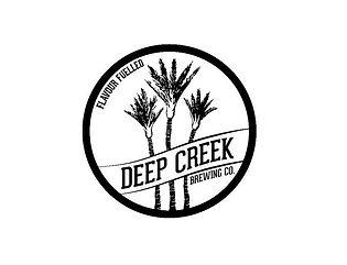 Deep Creel.jpg