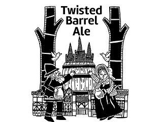 Twisted Barrel Ale Wide.png