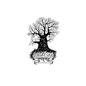 Burley Oak Brewing Co.jpeg