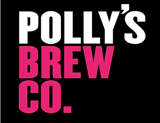 Pollys Brew Co Wide.png