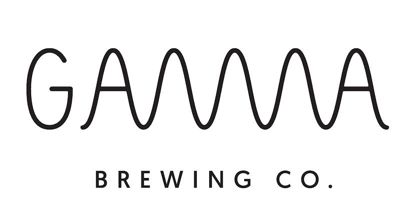 Gamma Brewing Co - Go Bang