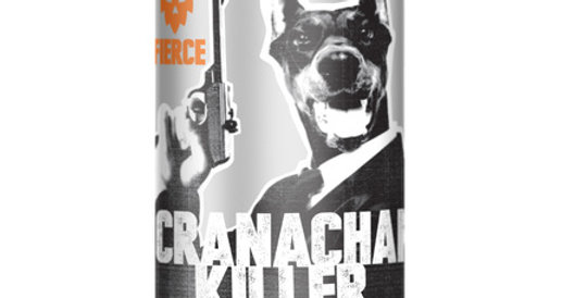 Cranachan Killer