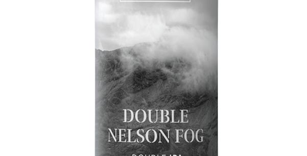 Burnt Mill - Double Nelson Fog