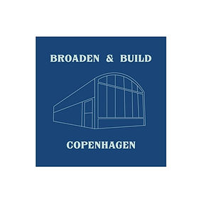 Broaden & Build.jpeg