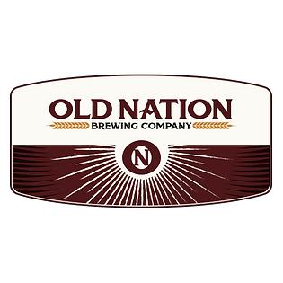 Old Nation.png