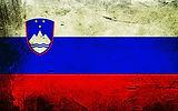 Slovenia Flag.jpg