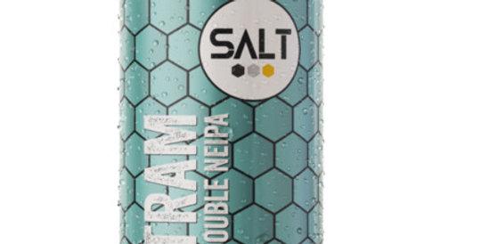 Salt - Tram