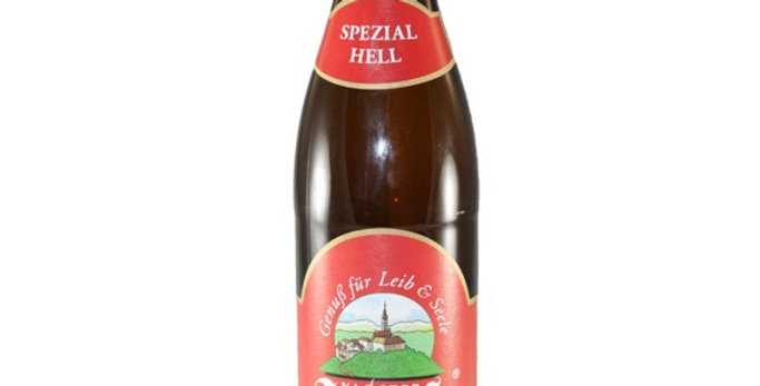Andechser - Spezial Hell