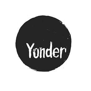 Yonder.jpeg