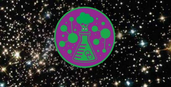 Space Dream Lab