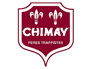 Chimay Wide.png