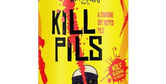 Kill Pils