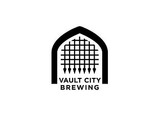 Vault City Brewing Wide.png