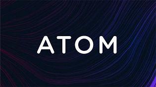 Atom Wide.jpg