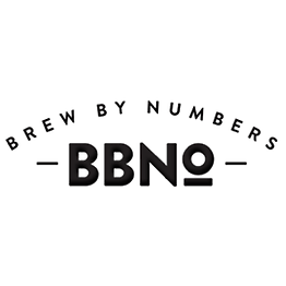 Brew By Numbers.png