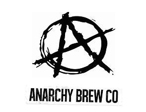 Anarchy Brew Co. Wide.jpg
