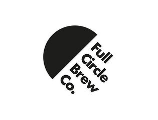 Full Circle Brew Co..jpg