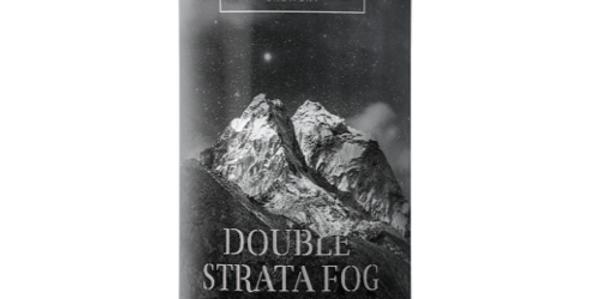 Burnt Mill - Double Strata Fog