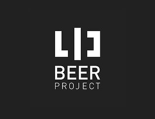 LIC Beer Project Wide.jpg