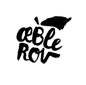 Aeblerov.png
