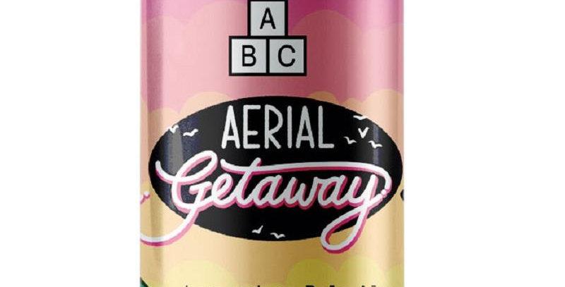 Aerial Getaway