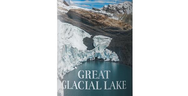 Great Glacial Lake