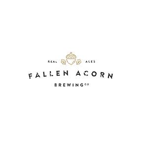 Fallen Acorn White.png
