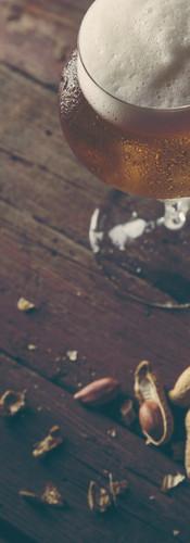 Beer Glass 2.jpeg