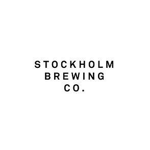 Stockholm Brewing Co.jpg