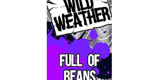 Full Of Beans - Single Origin
