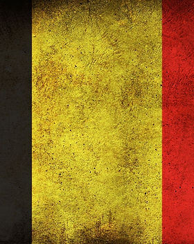 Belgian Flag.jpg