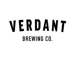 Verdant Brewing Co.jpg
