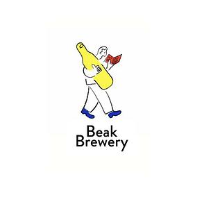 Beak Brewery.png