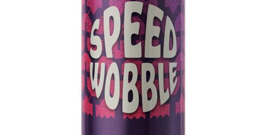 Speed Wobble