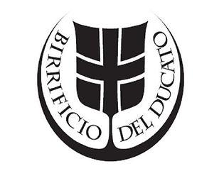 Birrificio Del Ducato - Wide.jpg