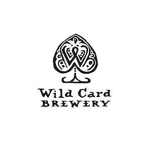 Wild Card.jpg