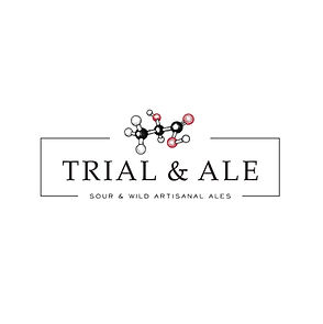 Trial And Ale.jpg