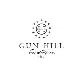 Gun Hill Brewing Co.png