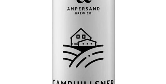 Camphillsner