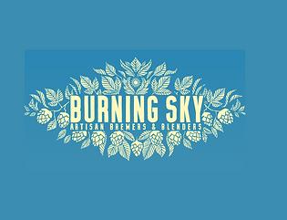 Burning Sky 2.png