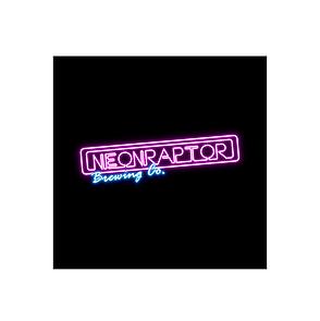 Neon Raptor.png