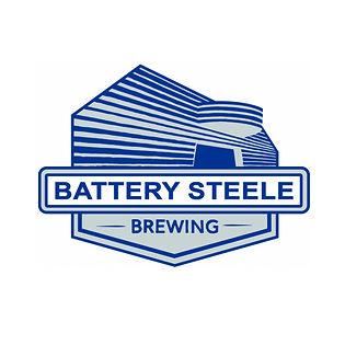 Battery Steele Brewing.jpg