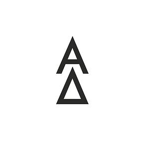 Alpha Delta 2.png
