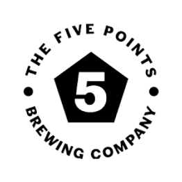 Five Points Brewing Co.png