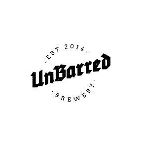 Unbarred Wide.jpg