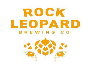 Rock Leopard Wide.png